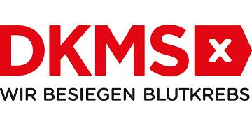 Tag der offenen Tür und DKMS-Registrierung